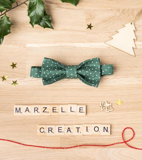 Marzelle Création-65.jpg