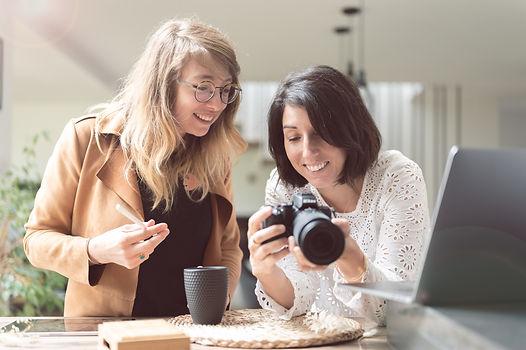 Photographe entreprise vendee (17).jpg