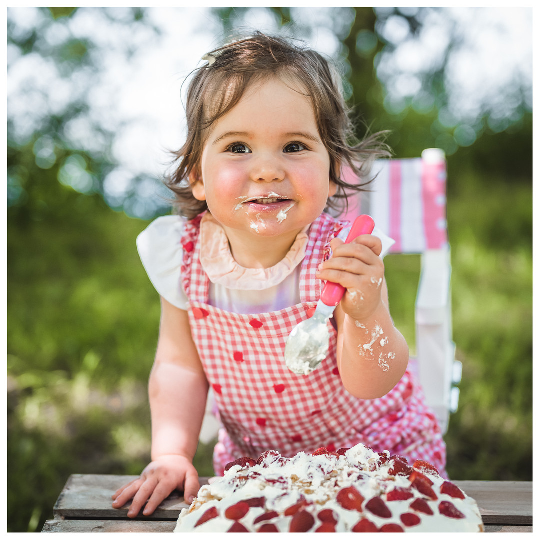 Andréa_Smash_the_Cake-10.jpg