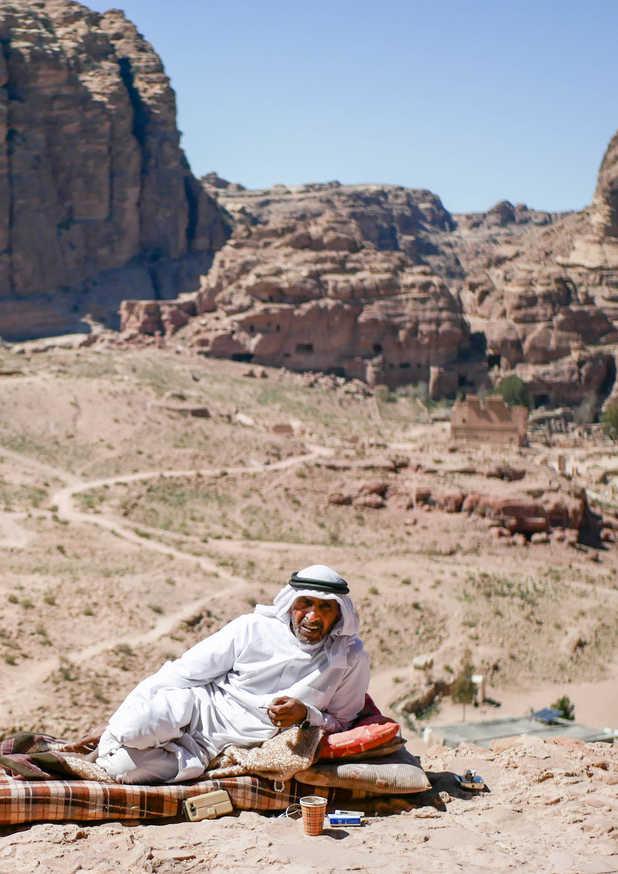 Photographe voyage Jordanie (39).jpg