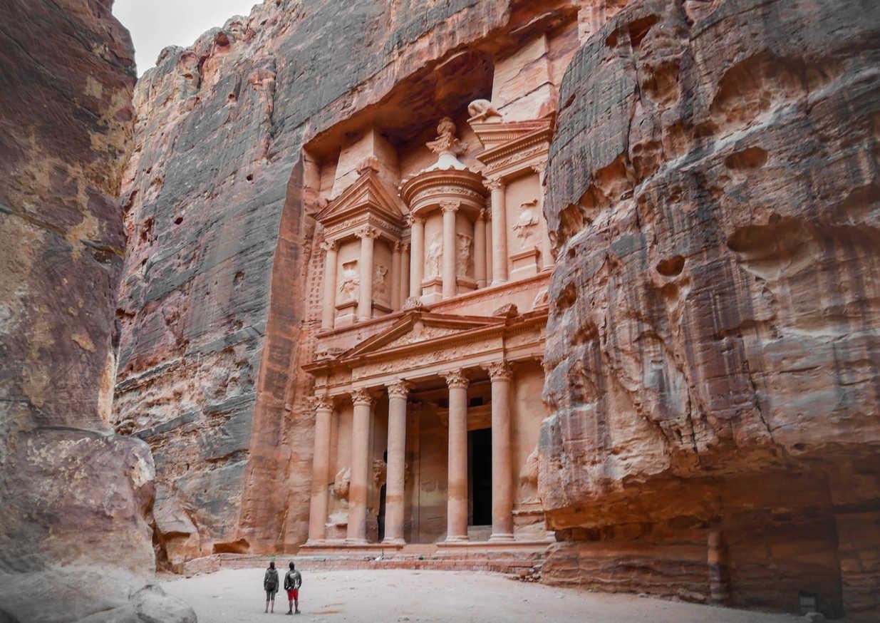 Photographe voyage Jordanie (35).jpg