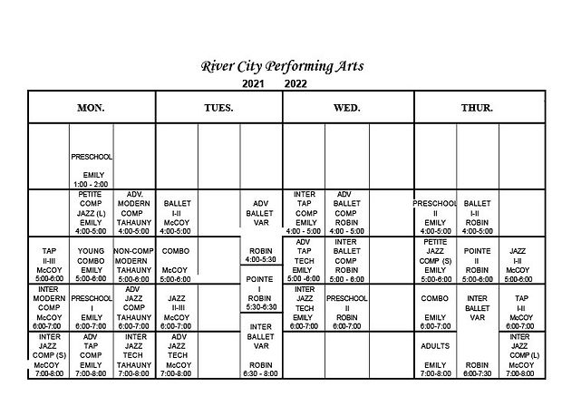 2020 - 2021 Schedule (A) _ Sheet11024_1_