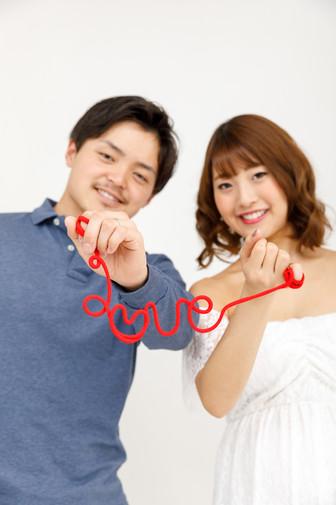 5D4_1281-2.jpg