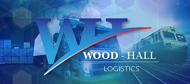 Wood-Hall Logistics.jpg