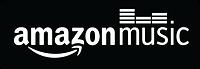 Giovanna Nannoni - Oggi è un giorno bellissmo Amazon Music
