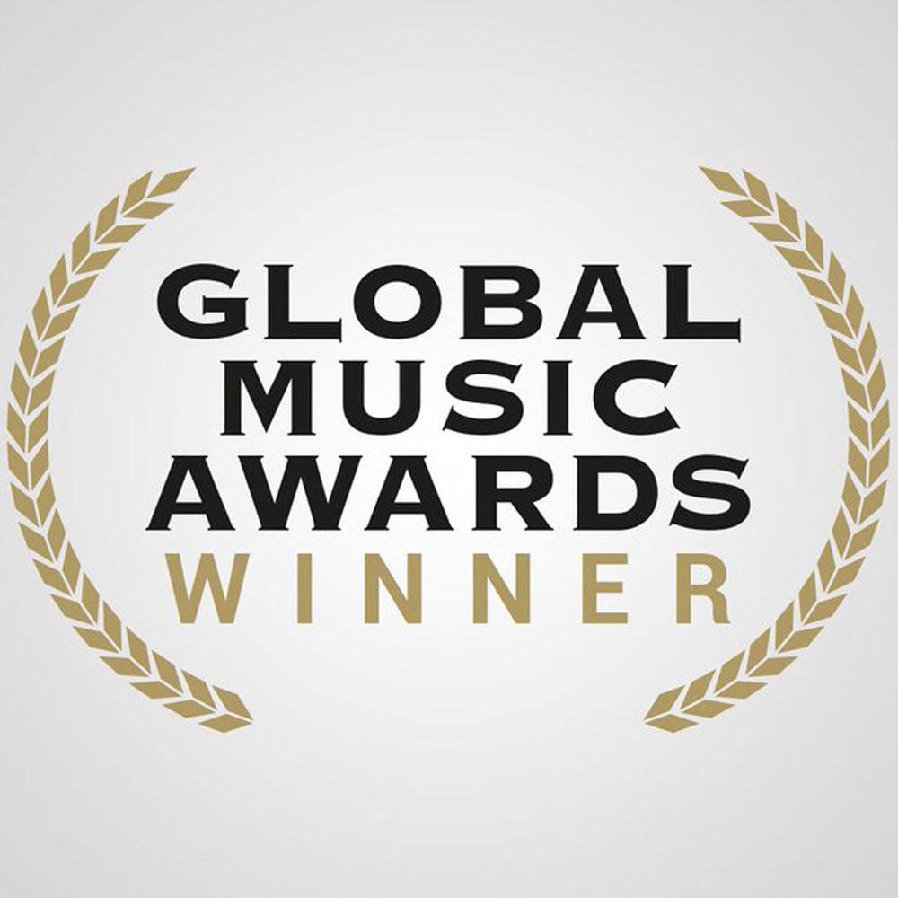 Global-Music-Awards-Winner-Giovanna-Nannoni-Oggi-è-un-giorno-bellissimo