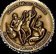 GlobalMusicAwardsGoldMedalwebpng (1).png