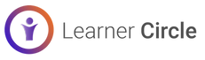 Learner circle logo.png