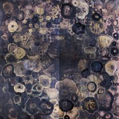 Portals: Pollination