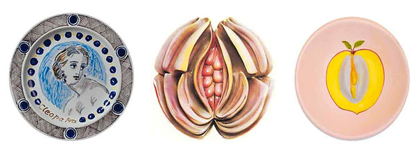 ThreeFeministSets-vanessa-bell-vagina-ch