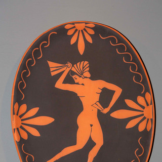 Flower_of_Life_detail_antiquities_dancer