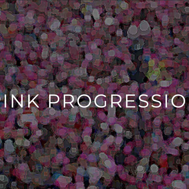 Pink Progression: Collaborations at the Arvada Center for the Arts and Humanities, June 4 – August 23, 2020