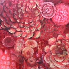 Red Garden 4