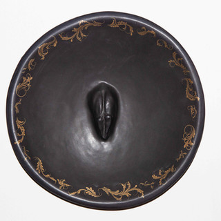 La_Matadora_detail_ceramic_installation_