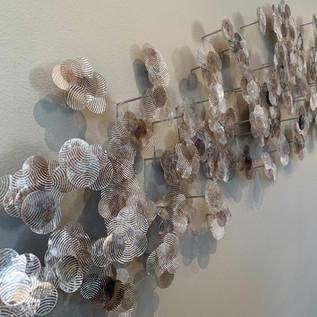 silverlinings.juliemaren.artinstallation