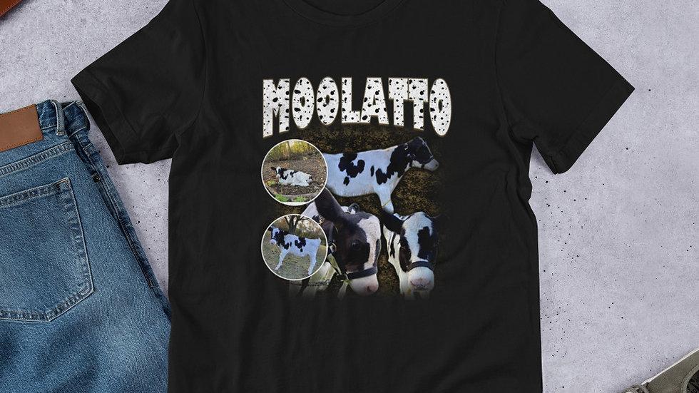 Moolatto Unisex T-Shirt