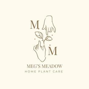 Meg's Meadow