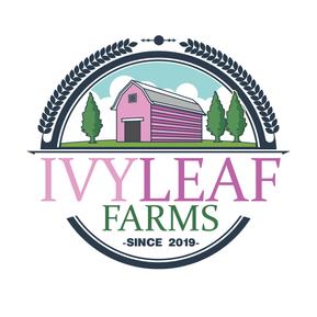 Ivy Leaf Farms