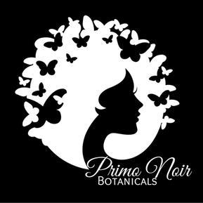 Primo Noir Botanicals