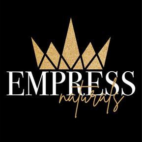 Empress Naturals
