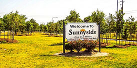 Sunnyside welcome sign2-2.jpg