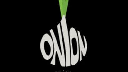 NY Early Onion