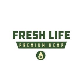 Fresh Life Hemp