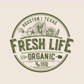 Fresh Life Organic