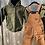 Thumbnail: West Grove Children's Coat