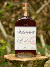 Sheringham Coffee Liqueur 700ml 21.5%