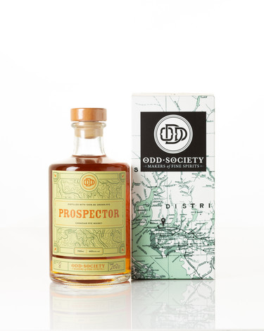 20210930- BackpackSpirit-ODD_SOCIETY-Proposector-001.jpg