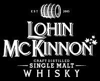 Lohin_McKinnon_Whisky - blanc.jpg