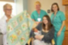 Quilt Day SACH Baby 3.jpg