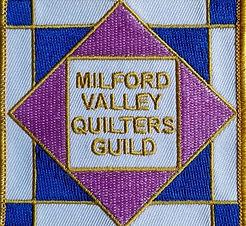 MVQG logo.jpg