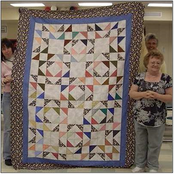 2010 Quilt.png
