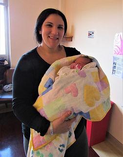 newton baby girl.jpg