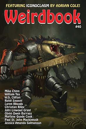 weirdbook40.jpg