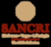 SANCRI_Col_Typo_FINAL.png