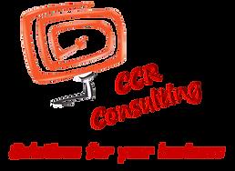 logo 7-31.png