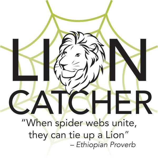 Lion Catcher logo 1.jpg