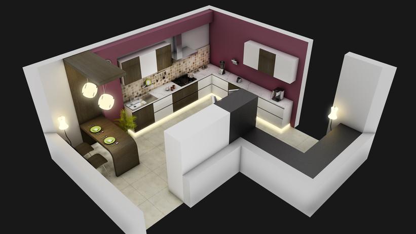 kitchen_lxmi_cnstctn_02c.jpg