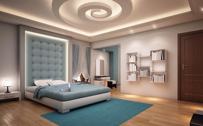 girl_bedroom_12.jpg