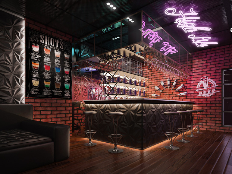 bar counter with props.jpg