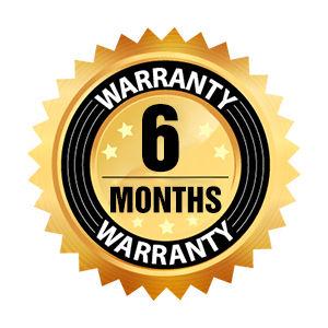 6-Month-Extended-Warranty.jpg