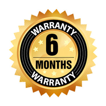 6-Month-Extended-Warranty.jpg