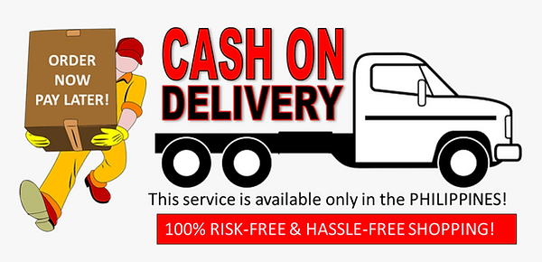 533-5336323_cash-on-delivery-available-h