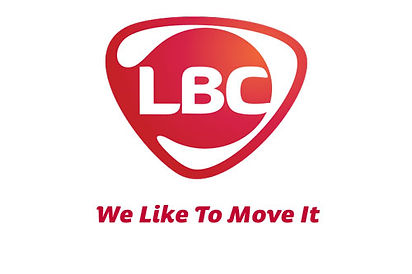 lbc-logo-we-like-to-move-it-red-txt.jpg