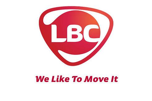 lbc-logo-we-like-to-move-it-red-txt.jpg
