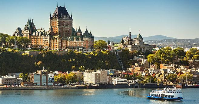 Quebec-City-FB.jpg