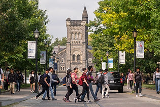 University-of-Toronto-Student-Life-Macle